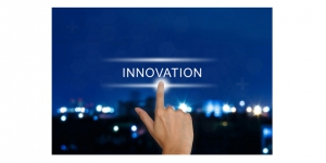 Innovation Insights