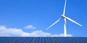 Les top 5 des tendances smart grid pour 2014