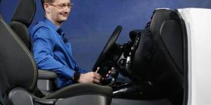 CES 2015, les voitures connectées constitueront la prochaine grande innovation technologique