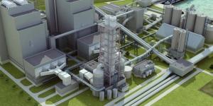 EEMS : la flexibilité thermodynamique au service de l'efficacité énergétique