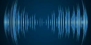 Une équipe d'élèves convertit les ondes radio en électricité