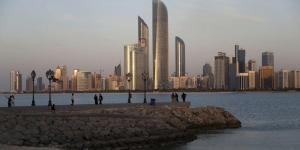 GDF SUEZ veut dessaler l'eau de mer grâce à l'énergie solaire