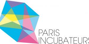 Lancement de l'incubateur« Pour une meilleure énergie dans la Ville »
