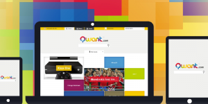 How Qwant, a French start-up strives to compete with giant Google