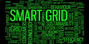 SESAM Grids : un projet innovant de Cofely Ineo !