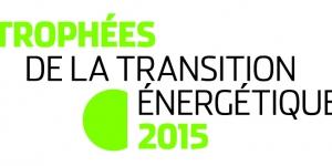 Trophées de l'Innovation Usine Nouvelle : GDF SUEZ remettra le prix de la start up