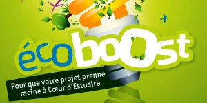 GDF SUEZ partenaire et jury du Concours Ecoboost