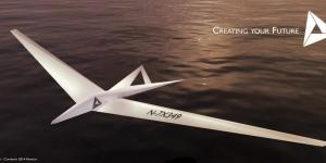 Novalta, des solutions innovantes pour les Drones