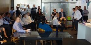 ENGIE Australian Energy : la collaboration, facteur de l'innovation
