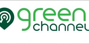 GreenChannel, la plateforme ouverte de crowdfunding d'ENGIE dédiée aux énergies vertes