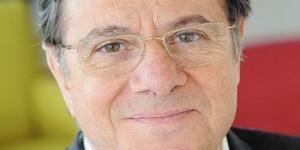 Interview de Jean-Louis Blanc par Le Nouvel Economiste