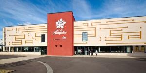 Mutualisation des ressources en industrie : Rouen, un creuset d'expériences