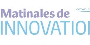 Matinales de l'Innovation