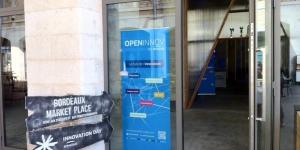 Voyage au cœur de l'écosystème innovation bordelais