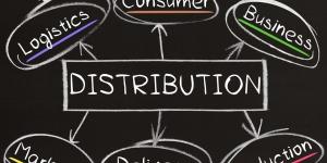 Réussir ensemble la Transition Energétique dans le Retail
