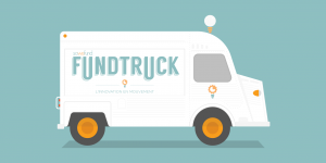 ​Fundtruck: the grand finale!