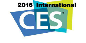 ​ENGIE at CES 2016