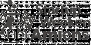 Start-up week-end Amiens : créer la rencontre