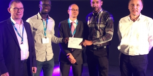 ​OniiGo, winner of the Call for Projects for Sustainable Mobility in Rural Areas