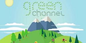 GreenChannel : permettre à chacun de devenir acteur et bénéficiaire de la croissance verte