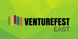 ​Come and meet ENGIE at Venturefest East on 24th May