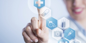 How startups help expand ENGIE's e-health service offerings