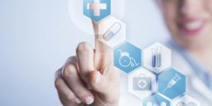 Comment des start-up viennent enrichir l'offre e-santé d'ENGIE