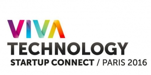 ​ENGIE: surprising people at Viva Technology from June 30th to July 2nd