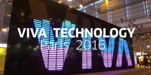 Viva Technology Paris -Best of