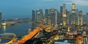 ​What will cities in Asia Pacific be like in the near future?