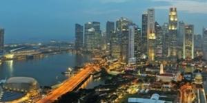 Quelles villes de demain en Asie-Pacifique ?