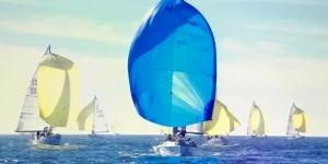 ENGIE et Sébastien Rogues pour la French Startup Cup
