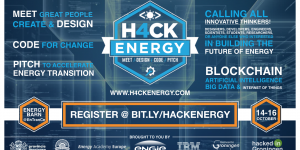 ​Hackathon in Groningen: calling creative IT specialists and designers