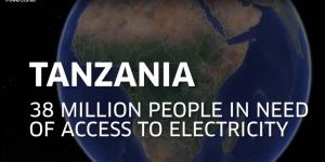 PowerCorner : apporter l'électricité durable à l'Afrique