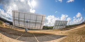 ENGIE  et la révolution de l'énergie