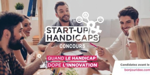 Quand le handicap dope l'innovation