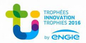 UK Innovation Trophy Entries needed NOW
