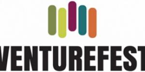 ENGIE UK partenaire de  Venturefest 2016