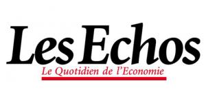 Electricité : Engie diversifie ses offres vers l'autoconsommation et la mobilité