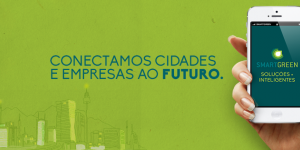 ENGIE Brazil Innovation Award: And the winner is...
