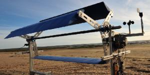 L'éolienne révolutionnaire d'ADV Tech