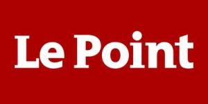 Engie s'associe à Bertrand Piccard pour soutenir les technologies propres