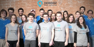 Demooz: Try in real conditions before buying