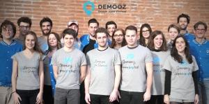 Demooz : Essayer en conditions réelles avant d'acheter