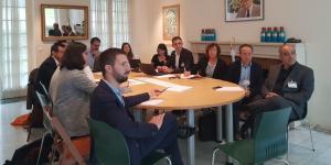 Quand ENGIE parle innovation énergétique et environnementale avec Pierre Fabre
