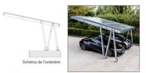 La Poste becomes solar