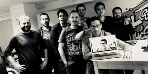 Blockchain Studio – faciliter et développer les usages de la Blockchain