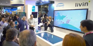 [VIDEO] ENGIE at Smart City Expo World Congress 2018