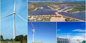 C3 Consensus Europe crée de la valeur autour de projets d'énergie renouvelable