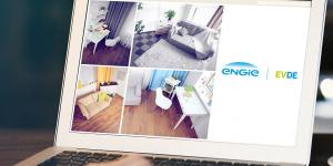 ENGIE EVDE : les solutions pour la maison connectée en Turquie